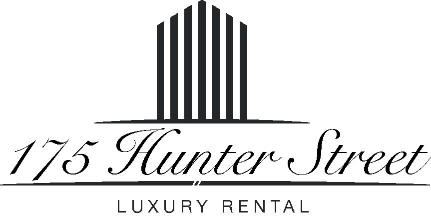 175 Hunter Street